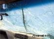 В автокатастрофе в Петровском районе погибли семь человек