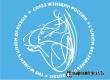 В Москве на конференции СЖР аткарчанка расскажет о работе женсоветов села Озерное