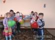 В Прокудино состоялась акция «К добру через книгу»