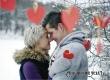 ВЦИОМ рассказал о том, как российские мужчины и женщины выбирают себе пару