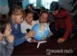 Дети из Прокудино ко Дню воды подготовили презентацию о Байкале