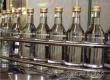 Минимальная цена бутылки водки в магазинах может превысить 200 рублей