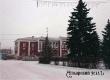 Фирменный поезд № 9 Саратов – Москва не будет останавливаться в Аткарске
