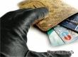 У пожилой аткарчанки украли 10000 рублей с банковской карты