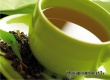Исследование доказало позитивное воздействие зеленого чая на беременных