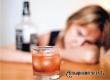 Доказана взаимосвязь между алкоголизмом и нехваткой секса у женщин