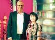 Жительница Озерного приняла участие в программе «Сам себе режиссер»