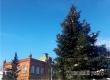 После морозной субботы в Аткарск придет долгожданная оттепель