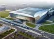 Новый аэропорт Саратова получил официальное название «Гагарин»