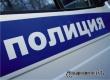 Операция «Антикриминал»: в Аткарске выявлены три преступления
