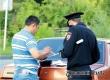 В рамках операции «Антикриминал» в области выявлено 144 преступления