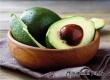 Медики призвали с осторожностью употреблять плоды авокадо