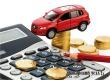 Средний автокредит в Саратовской области за 3 года вырос на 18%