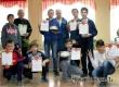 Аткарчане стали призерами соревнований по автомоделизму в Саратове