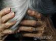 Юная аткарчанка лишила 92-летнюю пенсионерку крупной суммы денег