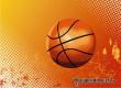 Аткарские баскетболисты посвятят соревнования Дню Победы