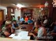 Саратовские байдарочники обсудили создание стоянок под Аткарском