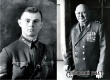 14 июня вспоминаем героя-аткарчанина Владимира Безбокова