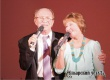 18 апреля в Аткарске на сцене РКЦ снова выступит Евгений Бикташев