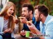 Чтобы быть здоровыми – кушайте в компании, советуют исследователи