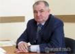 Анатолий Ципящук оценил ситуацию с паводком в Аткарском районе