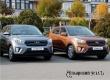 Hyundai поднял стоимость популярного в России кроссовера