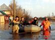 На дорогах пострадавших от паводка районов пройдут восстановительные работы