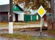 В Аткарске появятся 26 новых дорожных знаков. Стали известны места