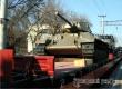 Ретро-поезд «Воинский эшелон» готов к поездке на станцию Аткарск