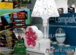 Магазин «Фаза» сделает жизнь аткарчан светлее, теплее и радостнее