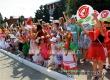 Стала известна дата проведения II Фестиваля роз в Аткарске