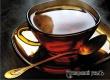 Исследование: черный чай помогает людям думать креативнее