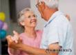 Исследователи рекомендуют пожилым людям почаще танцевать