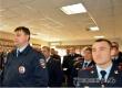 Аткарские полицейские подвели итоги работы за I квартал 2018 года