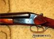 Потерянное в Аткарске охотничье ружье выстрелило в Самаре