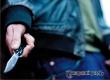 Аткарчанин совершил разбойное нападение с ножом на салон МТС