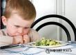 Как победить привередливость в еде у детей: эксперты дали простые советы