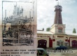 День в истории: губернские СМИ привлекла ситуация с каланчей в Аткарске