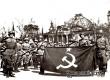 В День Победы аткарчане увидят кино о войне на открытой площадке