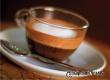 Кофе делает некоторых людей медленными – научное исследование
