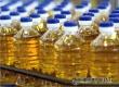 На Аткарском МЭЗ начали фасовку масла монгольской марки «Корона»