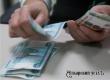Желавшая получить 1,5-миллионный кредит аткарчанка стала жертвой афериста