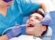 Курение и спиртное разрушающе действуют на зубные пломбы