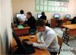 Лицеист из Аткарска победил на областной олимпиаде по охране труда