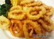 Рецепт дня от «Аткарского уезда»: вкусные луковые колечки в кляре