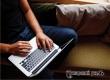 Медики: Интернет поможет пережить кризис среднего возраста