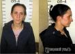 Полиция региона просит откликнуться жертв 27-летней мошенницы