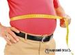 Брак и рождение ребенка приводят мужчин к лишнему весу – ученые