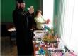 В ЦДТ подвели итоги выставки-конкурса «Пасхальный перезвон»