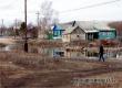 В Аткарске и Лысых Горах остались подтопленными 29 дворов